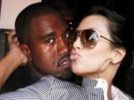 Kim Kardashian Tweets Baby Pics As Kanye West Has Changed Her