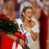Miss America returning to Atlantic City From Las Vegas