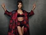 Beyoncé Singer dazzles in glam Vogue shoot