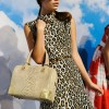 Alice and Olivia Spring 2013 Handbags Designs