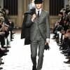 London Hackett Fashion Week