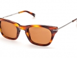Warby Parker Eyewear 2013 Collection