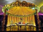 Atif Aslam Wedding Photos
