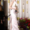 Anne Hathaway apologizes to Valentino for wearing nipple-baring Oscar dress