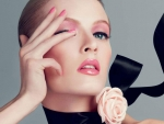 Dior Chérie Bow Makeup for Spring 2013 Collection