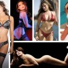 Kelly Brook's Sexiest Snapshots 2013