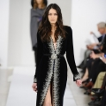 Oscar de la Renta Fall Winter 2013 Womens Collection