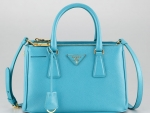Luxury Ladies Handbags 2013 Collection