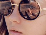 Wildfox Spring 2013 Sunglasses Collection