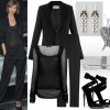 What We should Wear on Urbane Event? Outfit Inspired By Karlie Kloss