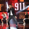 911 at The Big Reunion on ITV2