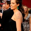 25 Best Oscar Hairstyles