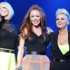 Atomic Kitten at The Big Reunion on ITV2