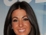 Cara Kilbey Left Hit ITV2 Show – After Punishing for Drink-Driving