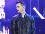 Tony's Concert Suspects Over Baby Birth