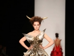 Fall/Winter Collection 2013 by Michael Vilchuk