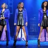 Honeyz at The Big Reunion on ITV2