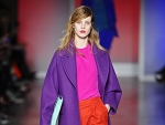 London Fall Collection 2013 by Paul Smith