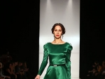 Fall/Winter Collection 2013 by Zarina