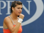 Sorana Cirstea Biography & Career Highlights