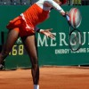 Venus Williams Biography & Career Highlights