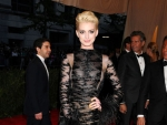 Best Dressed At The Met Ball 2013: All The Dresses Live From The Red Carpet