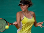Julia Goerges Hot Pictures