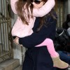 Suri Cruise Launches Her Fashion Line Soon