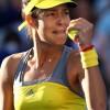 Ana Ivanovic Biography & Career Highlights