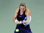 Anastasia Pavlyuchenkova Biography & Career Highlights
