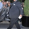 Red Carpet Report: Andr Leon Talley on 2013 Met Gala
