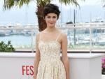 Closing of Cannes Film Festival 2013