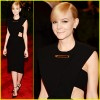 Winners and Losers of fashion in Met Ball 2013