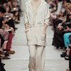 Chanel Does Cricket Whites & Cocktail Glamour For Cruise 2014