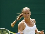 Dominika Cibulkova Biography & Career Highlights