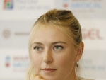 Maria Sharapova Biography & Career Highlights