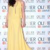 Olivier Awards for 2013