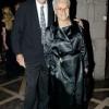 Ottavio Missoni Has Died At The Age of 92