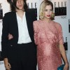 Peaches Geldof Welcomes a Baby Boy!