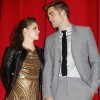 On and Off Relationship History of Kristen Stewart and Robert Pattinson who split again