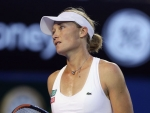 Samantha Stosur Biography & Career Highlights