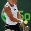 Sara Errani Hot Photos