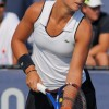 Sara Errani Biography & Career Highlights
