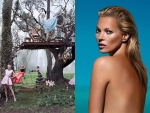 Dior Go Back To Versailles With Second 'Secret Garden' Short Film Starring Daria Strokous