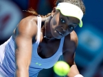 Sloane Stephens Biography & Career Highlights