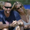 Heidi Klum and Bodyguard Boyfriend Both Wearing RingsSee Their New Jewelry Up Close!