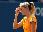 Klara Zakopalova Biography & Career Highlights