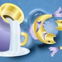 Aquarius – Pisces Compatibility