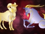 Capricorn – Aries Compatibility