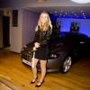 Caroline Wozniacki Hot Stills